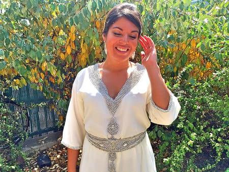 Helene Jria