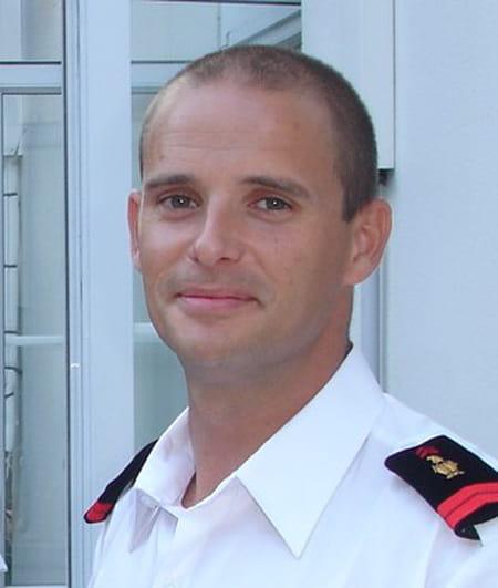 Alexandre Meunier