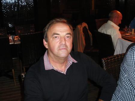 André Lancien
