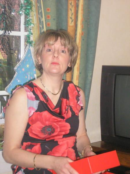 Catherine Loison