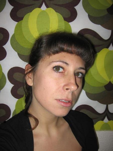 Angélique Jaillon