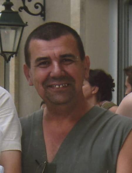 Jean- Paul Ottavy