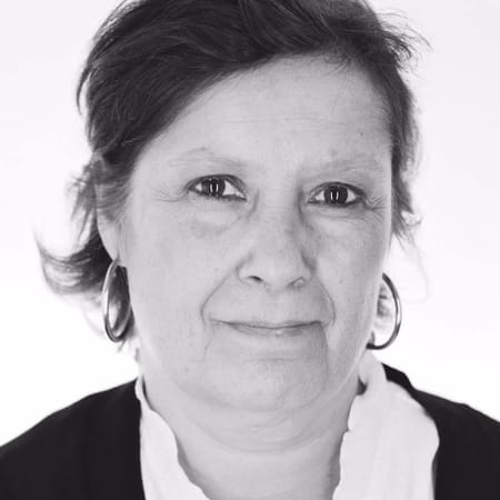 Françoise Bedet