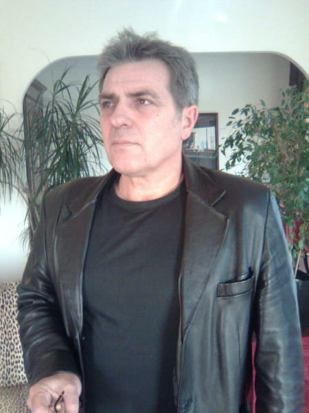 Roger Soumdedouge- Lamalesse