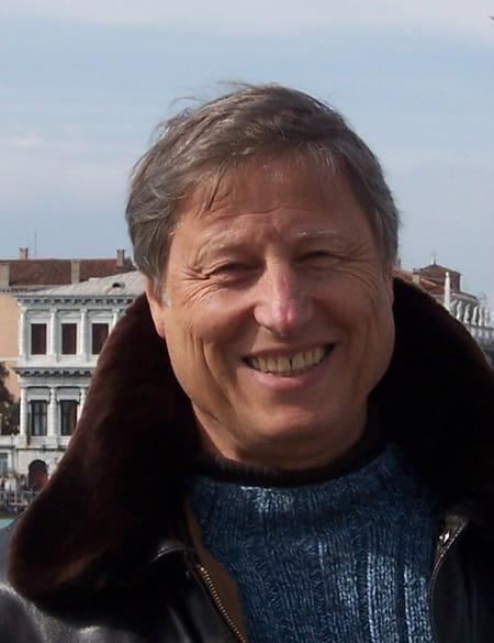 Francis Mauer