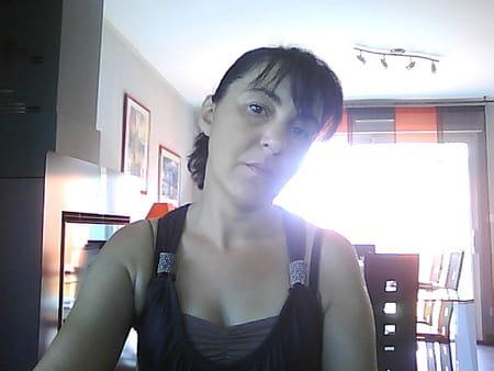 Sabrina Parini