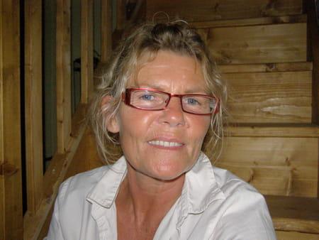 Arlène Cardin