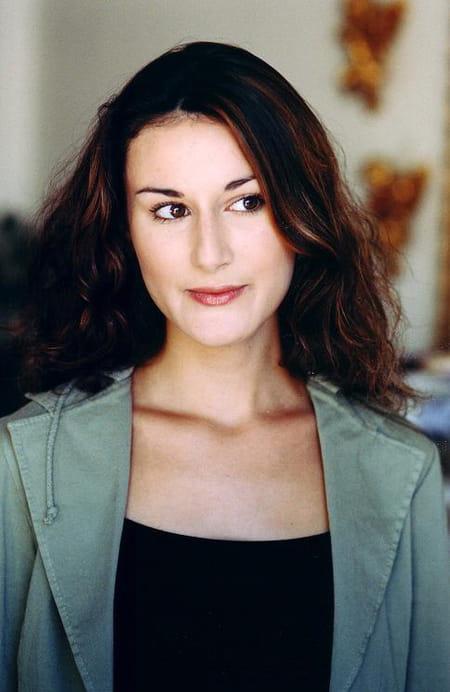 Anne- Claire Lefevre