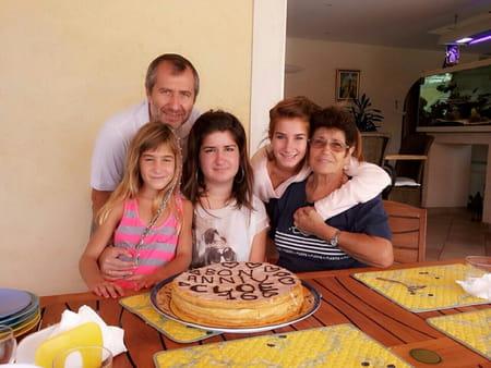 Lorenzo celli 53 ans frejus copains d 39 avant - Lorenzo prenom ...