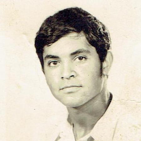 Ahmed Souf