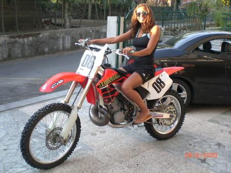 Sonia Fasy