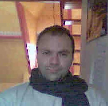 Arnaud Kuczina
