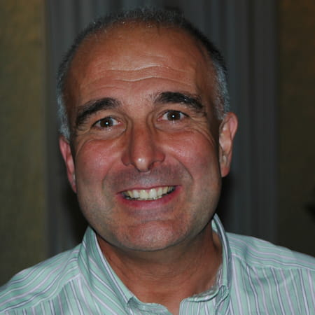 Jean- Pierre Jardry