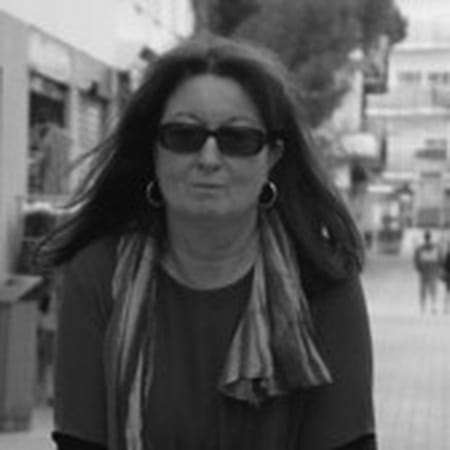 Dominique Dejean