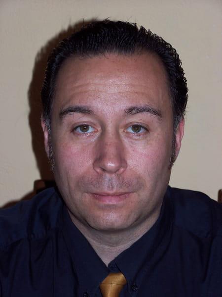 Richard Ceccoli