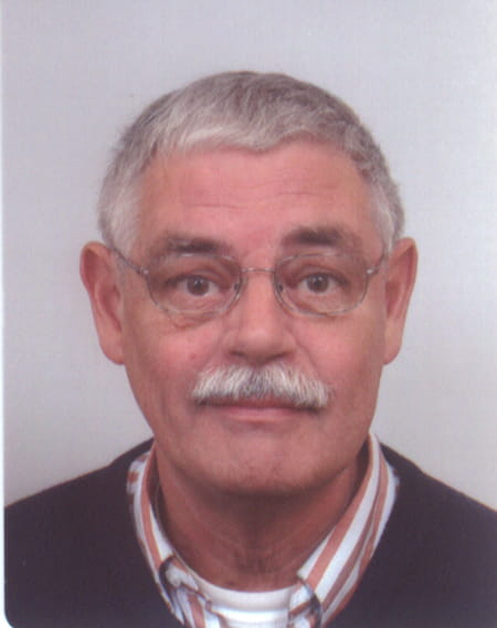 Jan Bertens