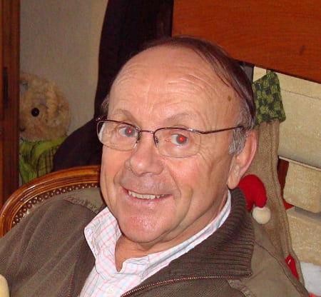 Gerard Kubuck