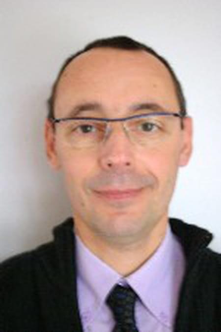 Alain Carre
