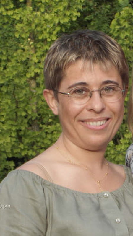 Clémentine Pissarra