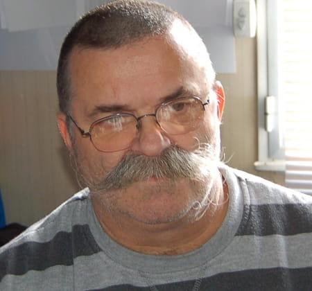 Didier Trudelle