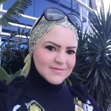 Hela Hadji