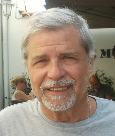 Gerard Renault