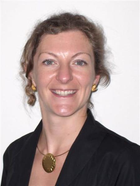 Caroline Galmard