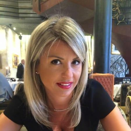 Sylvie Gerini