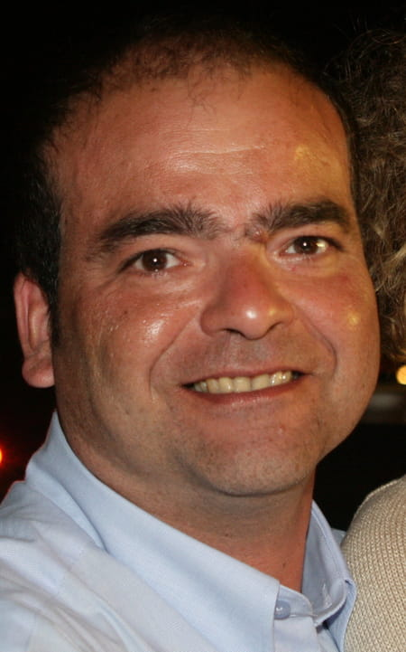 Bruno Baudrand
