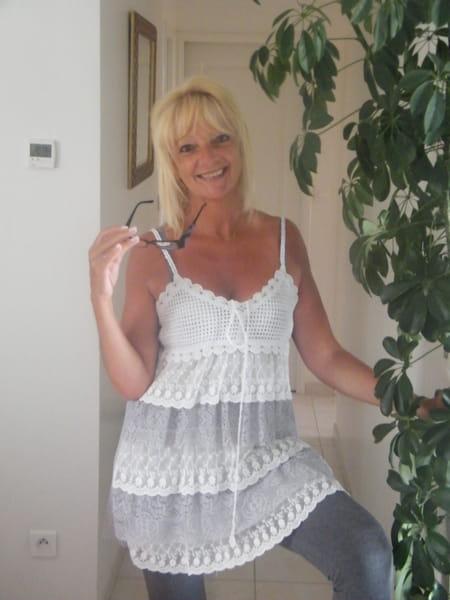 Brigitte  Dit  Britt Delsart