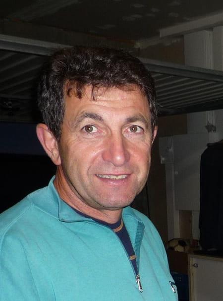Remy Rotrou