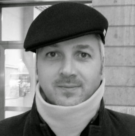 Christophe bruzeau 46 ans sathonay village lyon - Castorama saint priest ...