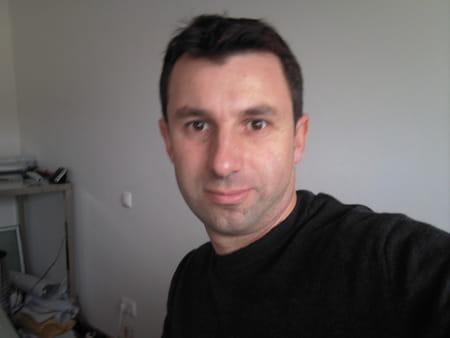 Ruiz Afonso