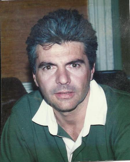 Henri Morestin