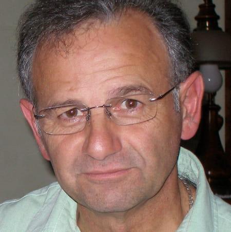 Jean Vinchon