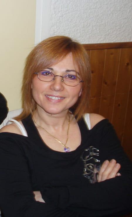 Maria  Amelia Lopez