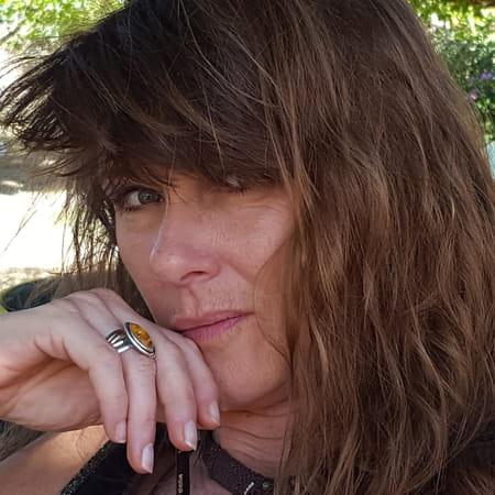 Isabelle Peltier