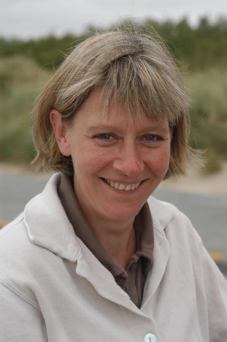 Sabine Goossens