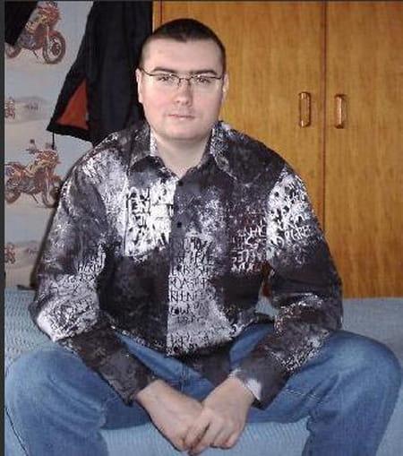 Nicolas Hebert