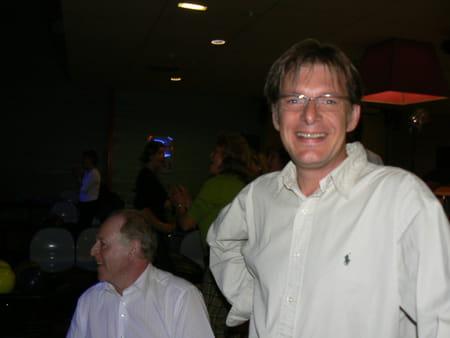 Eric Mignani