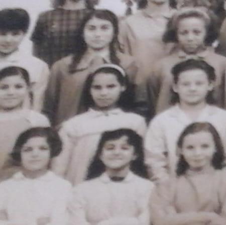 Khadija Kachache