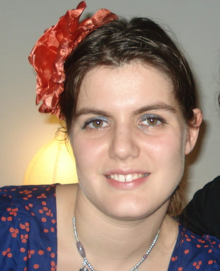 Christelle Bielawski
