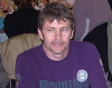 Rémy Gascard