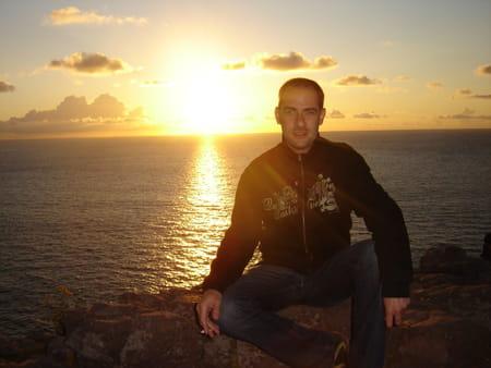 Francois Malmontet