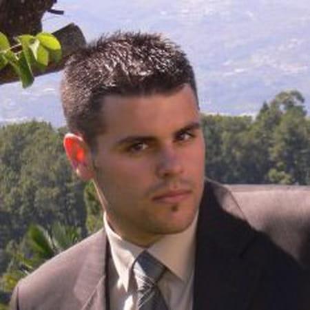 Anthony Dos  Santos