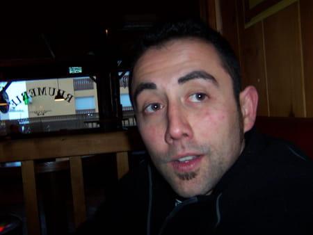 Laurent- Olivier Laurent- Olivier  Wehry