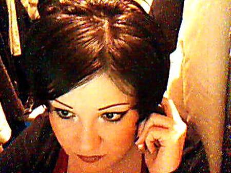 Christine Carneiro