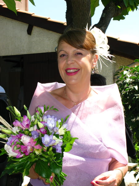 Francoise Giralt