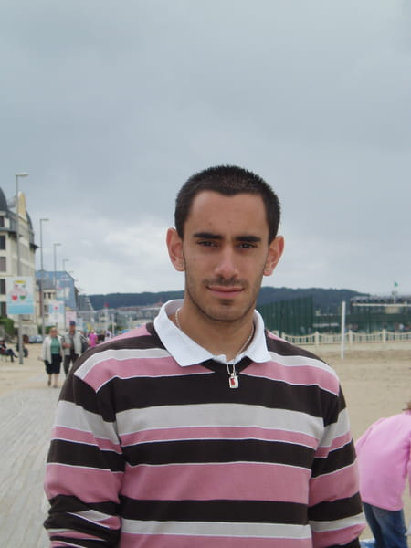 Clement Balzano