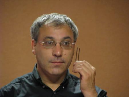 Philippe Graff